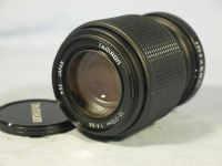 ' 70-210MM ' Tamron AD2 70-210MM Zoom Macro Lens -MINT- £12.99